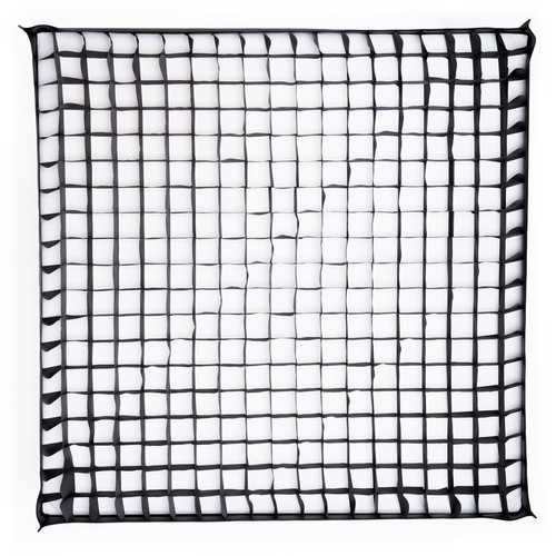 Aladdin Grid for Fabric-Lite 200 and 350 LED Lights