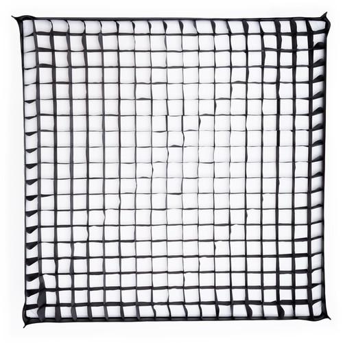 Aladdin Grid f/ Fabric-Lite 200 Diffuser
