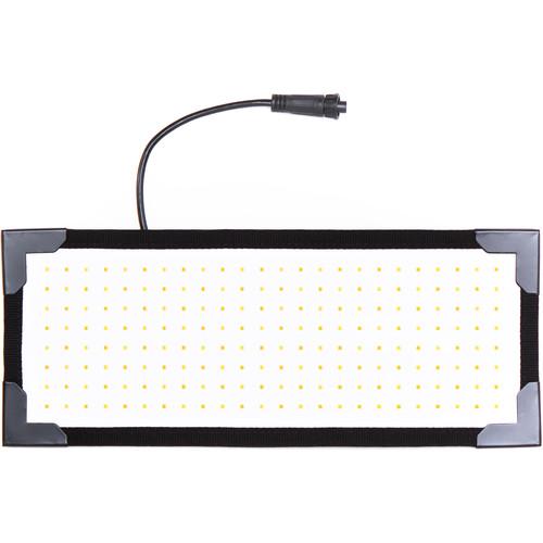 Aladdin Micro LED Bi-Flex Bi-Color M3 Panel