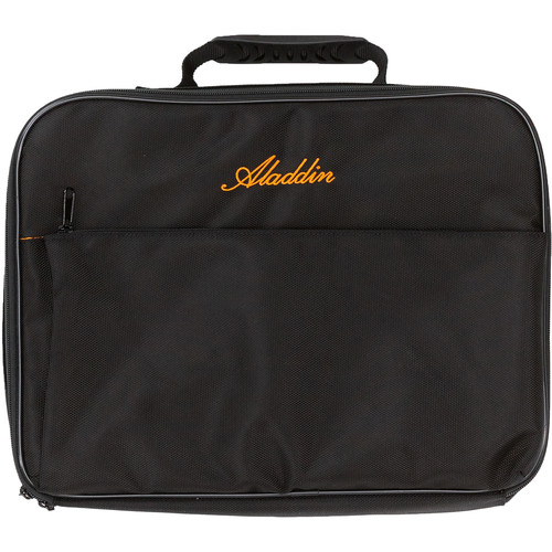 Aladdin Kit Bag For Micro LED Bi-Flex M3