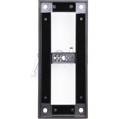 Aladdin Frame Kit For Micro Led Bi-Flex M3 Including Diffuser