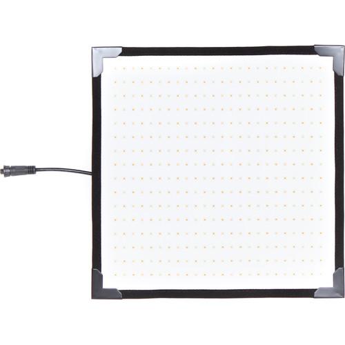Aladdin Micro LED Bi-Flex Bi-Color M7 Panel