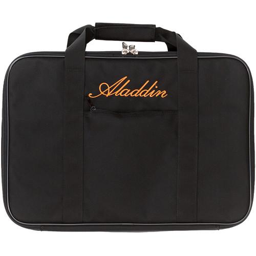 Aladdin Single Kit Case Micro LED Bi-Flex M7