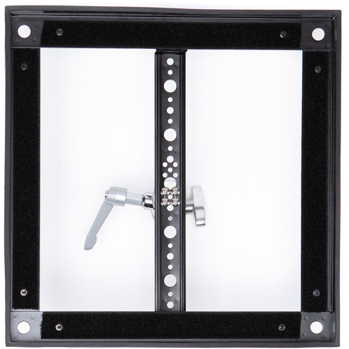 Aladdin Frame For Micro Led Bi-Flex M7 Includes Diffuser