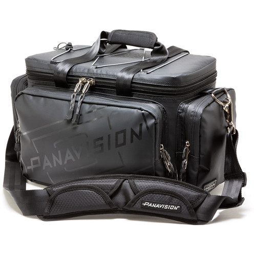 Alan Gordon Enterprises Panavision A.C. Bag without Accessory Tray (Small)