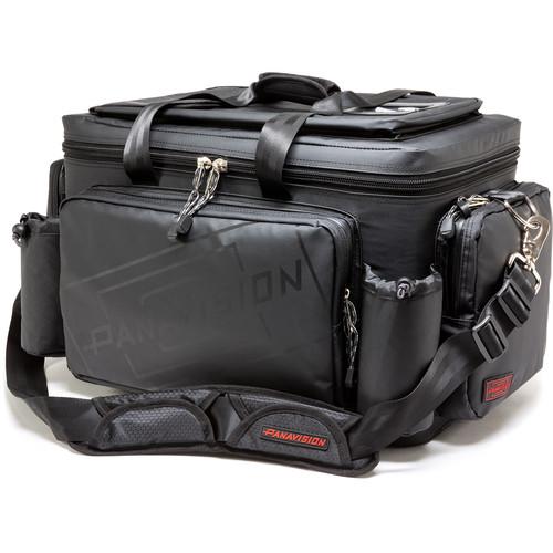 Alan Gordon Enterprises Panavision A.C. Bag without Accessory Tray (Large)