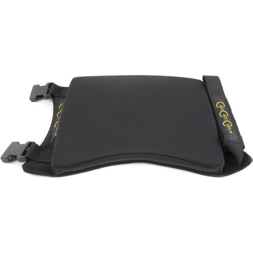 Alan Gordon Enterprises Camera Comfort Cushion (Extra Large)