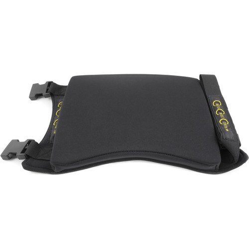 Alan Gordon Enterprises Camera Comfort Cushion (XL)
