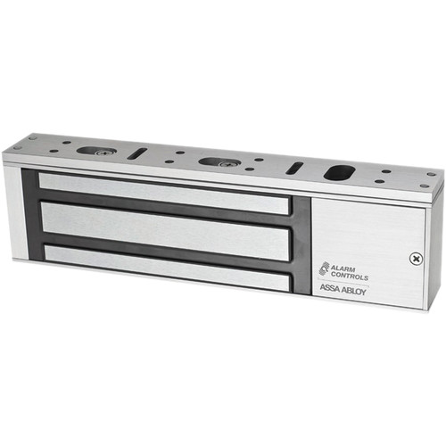 Alarm Controls Model 1200S Magnetic Lock with Instant Release