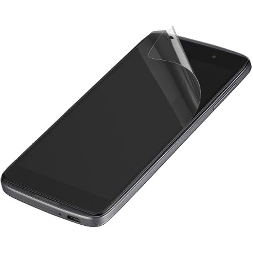 ALCATEL ONE TOUCH IDOL 3 5.5 Eyeshield Film Screen Protector