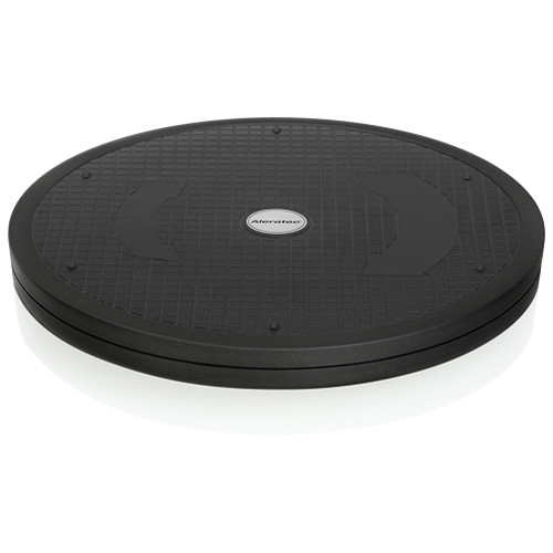 "Aleratec Rotating Display Table (12"")"