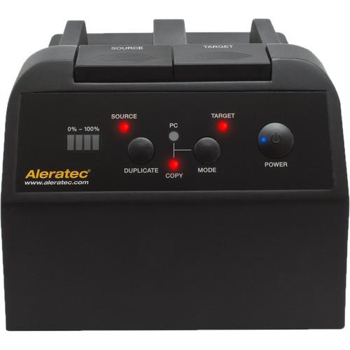 Aleratec 1:1 HDD Copy Dock USB 3.0 V2