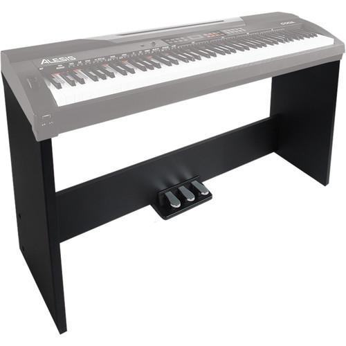 alesis coda piano stand coda stand b h photo video. Black Bedroom Furniture Sets. Home Design Ideas