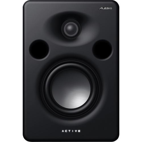 """Alesis M1 Active MK3 - 5"""" Active Studio Monitor (Single)"""