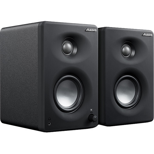 Alesis M1Active 330 USB Audio Speaker System (Stereo Pair)