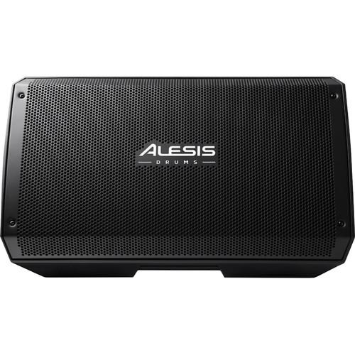 Alesis Strike Amp 12 2000W Powered Drumming Speaker