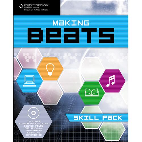 ALFRED Book: Making Beats: Skill Pack