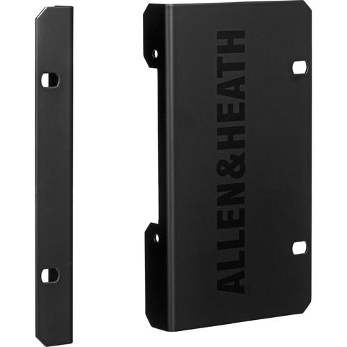 Allen & Heath AB168-RK10 Rackmount Kit for AB168 AudioRack