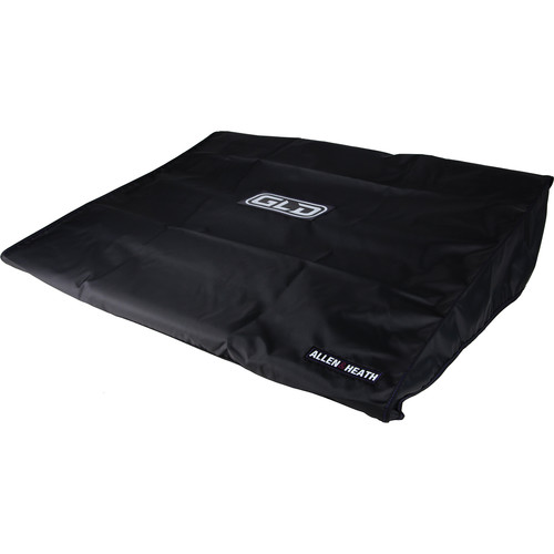 Allen & Heath AH-AP8806 DUST COVER FOR GLD-80 Digital Mixing Console