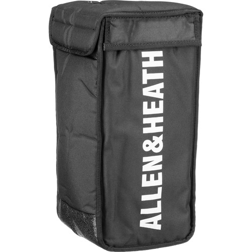 Allen & Heath AP9932 Padded Carry Bag for DX168, DT168, or AB168