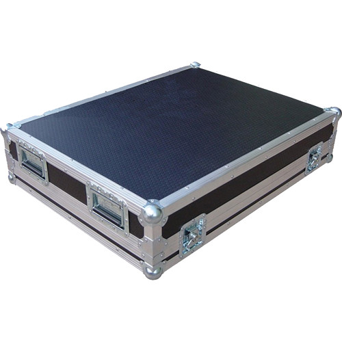 Allen & Heath Flight Case for GLD-112