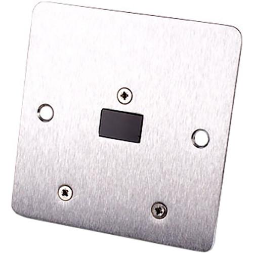 Allen & Heath IR Receiver & Remote Controller for iDR iLive MixRack