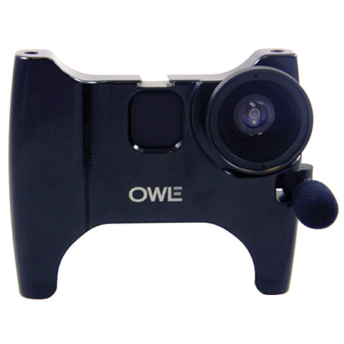 ALM OWLE Bubo for iPhone 4 / 4S