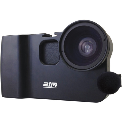 ALM mCAMLITE Mount for iPhone 4 / 4S