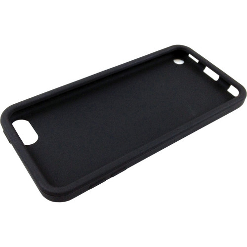 ALM Silicone Case for iPod touch 5th Generation