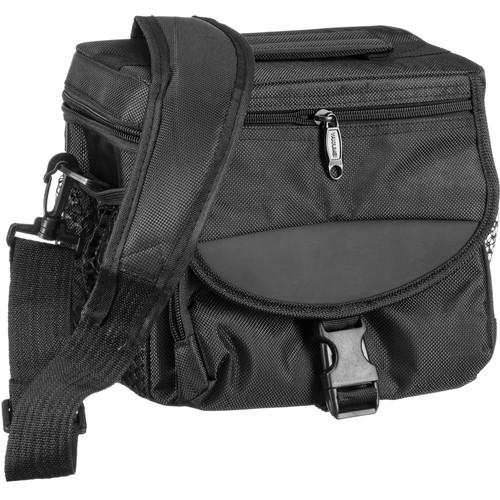 ALM Action Bag Premier