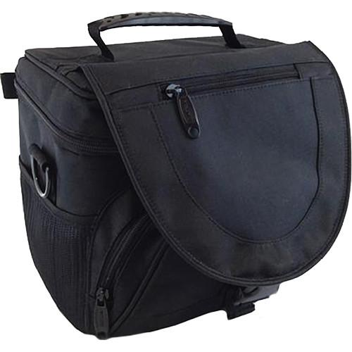 ALM Action Bag Pro