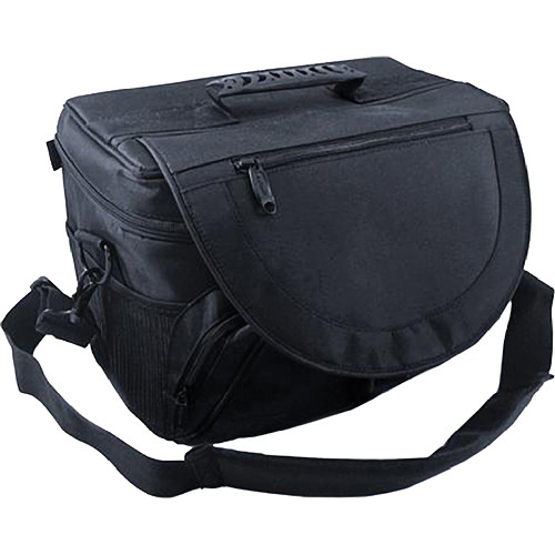 ALM Action Bag Pro Plus