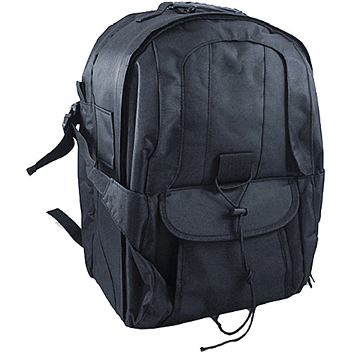 ALM Action Back Pack