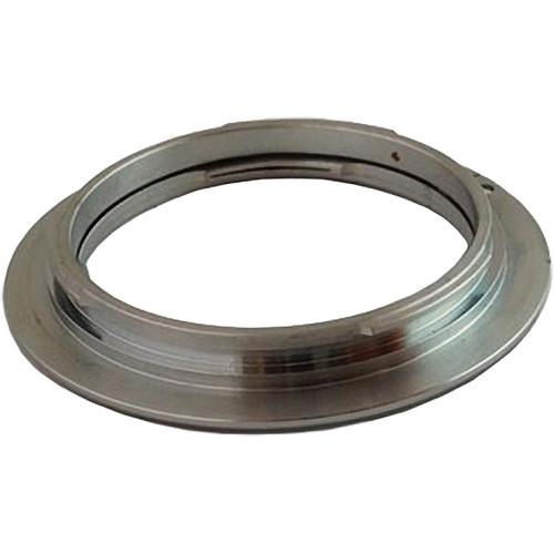 ALM EnCinema Nikon Lens Adapter Ring