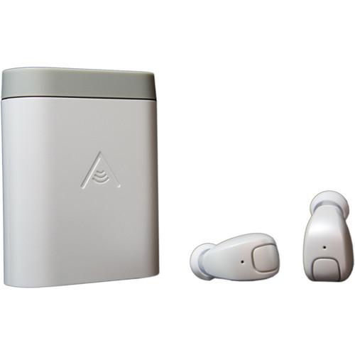 SKYBUDS Skybuds Wireless Earbuds (Pearl White)