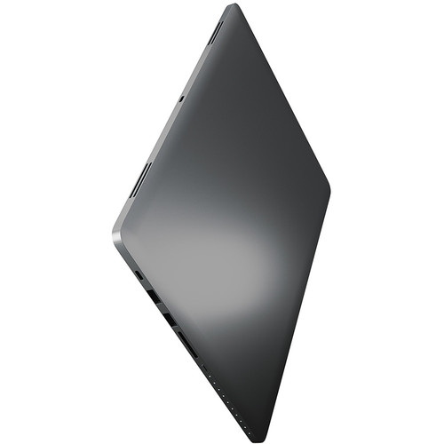 Linedock 256GB SSD Docking Station (Space Gray)