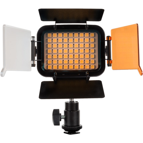TriStar Tristar 2 High-Brightness Daylight SMD LED Light
