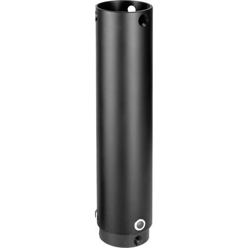 Alphatron 300mm Pedestal Extension for Alphatron Pedestal Camera Platform