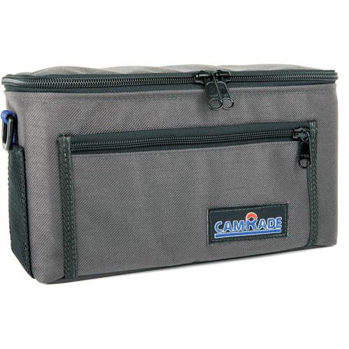 Alphatron camRade EVF Bag for Alphatron Electronic Viewfinder