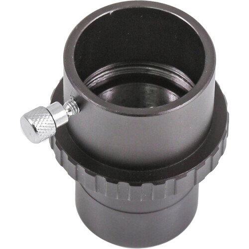 """Alpine Astronomical Baader Extension / Spacertube (1.25"""")"""