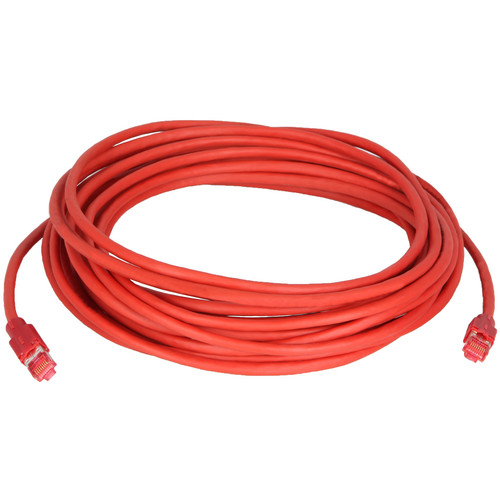 Alpine Astronomical Baader CAT-7 Cold Temperature Network Cable (98')