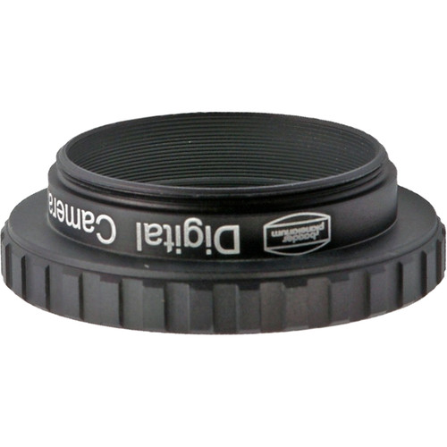 Alpine Astronomical Baader T-2/M37 DT Adapter I
