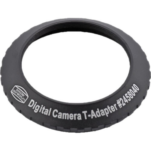 Alpine Astronomical Baader DT-Adapter II