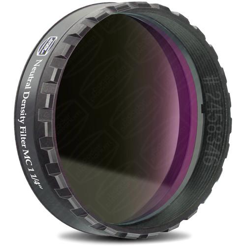 "Alpine Astronomical Baader 3.0 Neutral Density Filter (1.25"")"