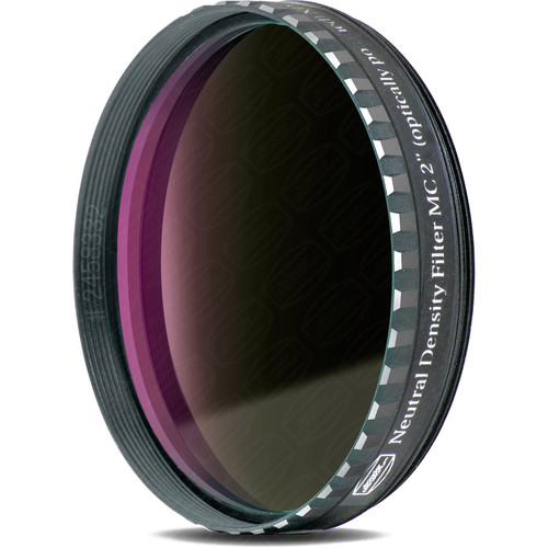 "Alpine Astronomical Baader 3.0 Neutral Density Filter (2"")"