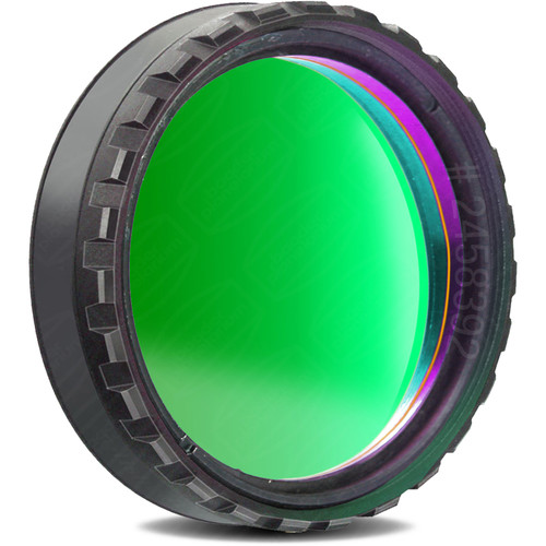 """Alpine Astronomical Baader Double-Stacked Solar Continuum Filter (1.25"""")"""