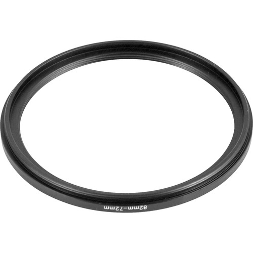 Alpine Astronomical Baader Hyperion 72-to-82mm DT Stepper Ring