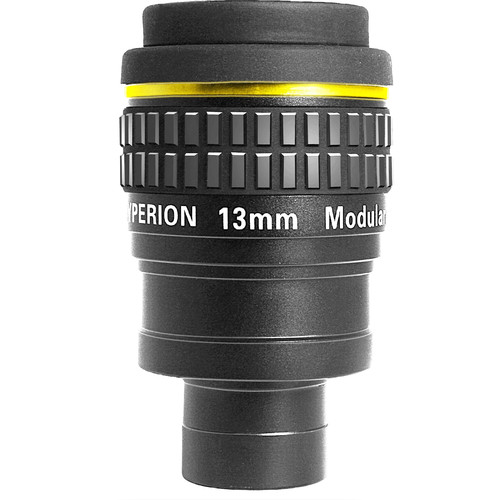 """Alpine Astronomical Baader Hyperion 68° 13mm Astronomical Eyepiece (1.25""""/2"""")"""