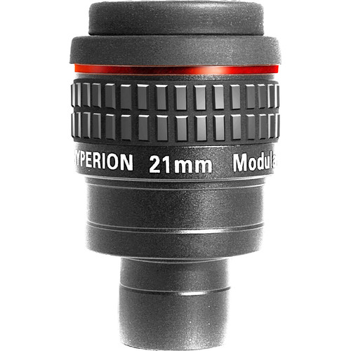 "Alpine Astronomical Baader Hyperion 68° 21mm Astronomical Eyepiece (1.25""/2"")"