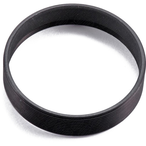 """Alpine Astronomical Baader 2"""" Female-to-Male Inverter Ring"""